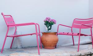 Private Place Nafplio Exostis Argolida Greece