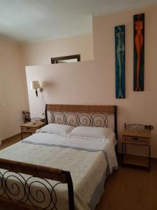Bed and Breakfast Gigi e Antonella - AbcAlberghi.com