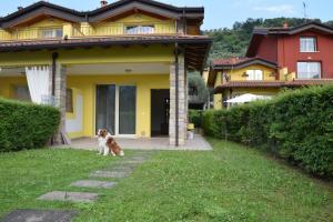 Appartamento Agnesi - AbcAlberghi.com
