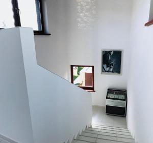 Apartament Leśna 17 F