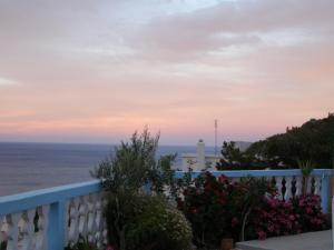 Hostels e Albergues - Niotis Studios