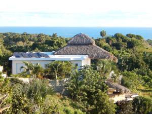 Sustainable Tropical Lodge, San Felipe de Puerto Plata