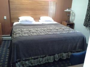 King Room Economy Inn Tonawanda