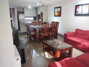 Departamento Pucón - Apartment