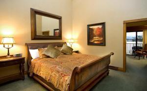 Mirror Lake Inn Resort and Spa (22 of 25)