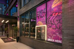 Moxy Chicago Downtown (5 of 45)
