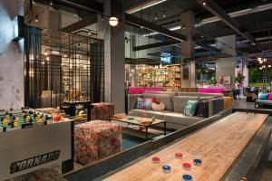 Moxy Chicago Downtown (16 of 45)