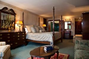 Mirror Lake Inn Resort and Spa (23 of 25)