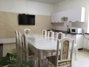 Hostel Ekonom, Hostely  Karagandy - big - 25