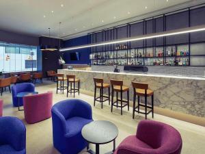 Mercure Perth, Hotel  Perth - big - 32