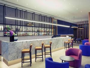 Mercure Perth, Hotel  Perth - big - 24