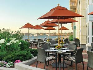 Battery Wharf Hotel (39 of 45)