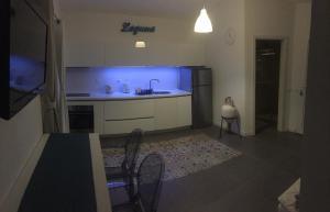 Apartment Laguna, Ferienwohnungen  Vinišće - big - 7