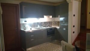 CASA LIU - Apartment - Brentonico