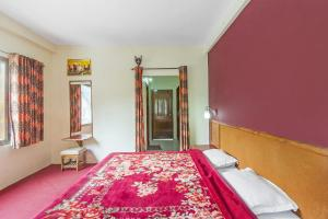 Guesthouse room in Manali, by GuestHouser 10800