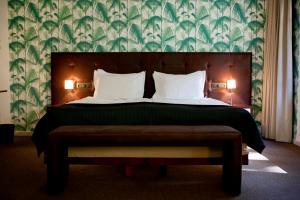 Hotel Esplendido (5 of 56)