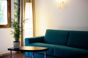 Hotel Esplendido (6 of 56)