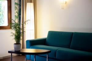 Hotel Esplendido (7 of 57)