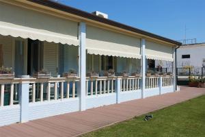 Milena Beach Apartment - AbcAlberghi.com