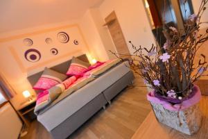 Ario Hotel & Resturant - Fichtelberg