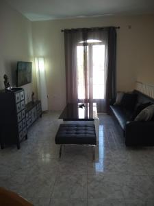 obrázek - Apartamento Rey Alabez