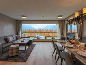 obrázek - Kitzbüheler Alpen Lodge 2