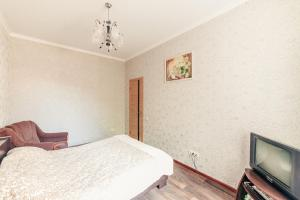 obrázek - Apartment near Deribasovskaya