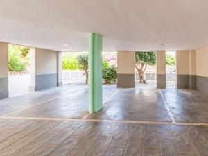 Bon Relax Flat 2, Apartmány  Sant Pere Pescador - big - 36