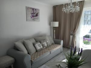 apartament LaVende
