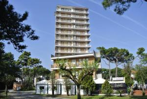 Appartamento IMPERIALE - AbcAlberghi.com