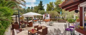 Hotel Villa Adriatica (1 of 62)