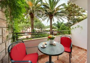 Hotel Villa Adriatica (29 of 62)