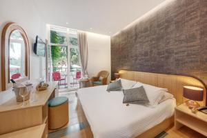 Hotel Villa Adriatica (28 of 62)