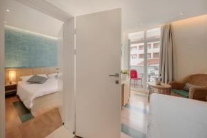 Hotel Villa Adriatica (27 of 62)