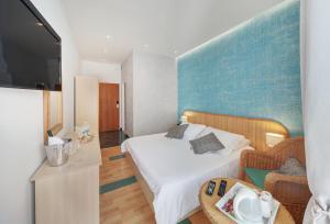 Hotel Villa Adriatica (12 of 62)