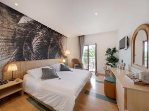 Hotel Villa Adriatica (24 of 62)
