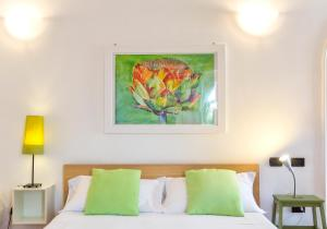 Gioia 13 Rooms - AbcAlberghi.com