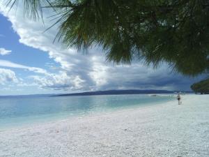 obrázek - Apartman Adriatic Sea