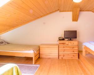 Apartamenty Osiedle Belweder