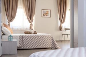 Riviera HUB - AbcAlberghi.com