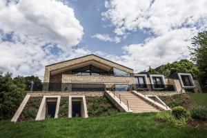 Eva Hof Lakeside Suites - Adults Only