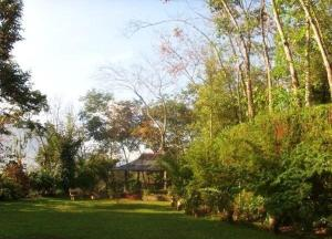 Estancia - Modern bungalow in Kandy - Matale
