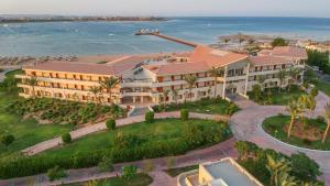 Cleopatra Luxury Beach Resort Makadi Bay - Adults Only