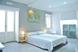 Vanvitelli room - AbcAlberghi.com