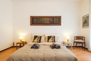 Matteo Guest House - AbcAlberghi.com