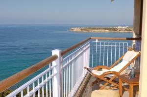 Sentido Thalassa Coral Bay, Hotels  Coral Bay - big - 46