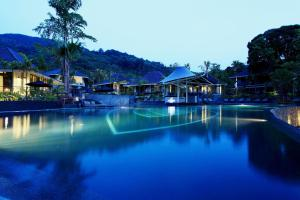 Mandarava Resort and Spa, Karon Beach (29 of 89)