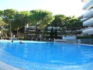 Appartamento MERIDIANA 68 - AbcAlberghi.com