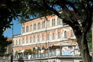 Hotel Iris - AbcAlberghi.com