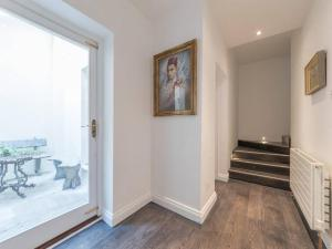 Amazing 3 Bed / 3.5 Bath Apt in South Kensington, Ferienwohnungen  London - big - 16